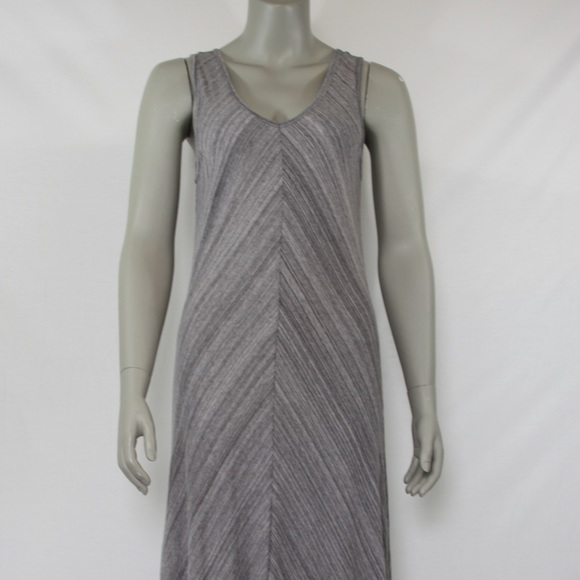 Adrienne Vittadini Dresses & Skirts - Adrienne Vittadini Gorgeous ULTRA LONG MAXI